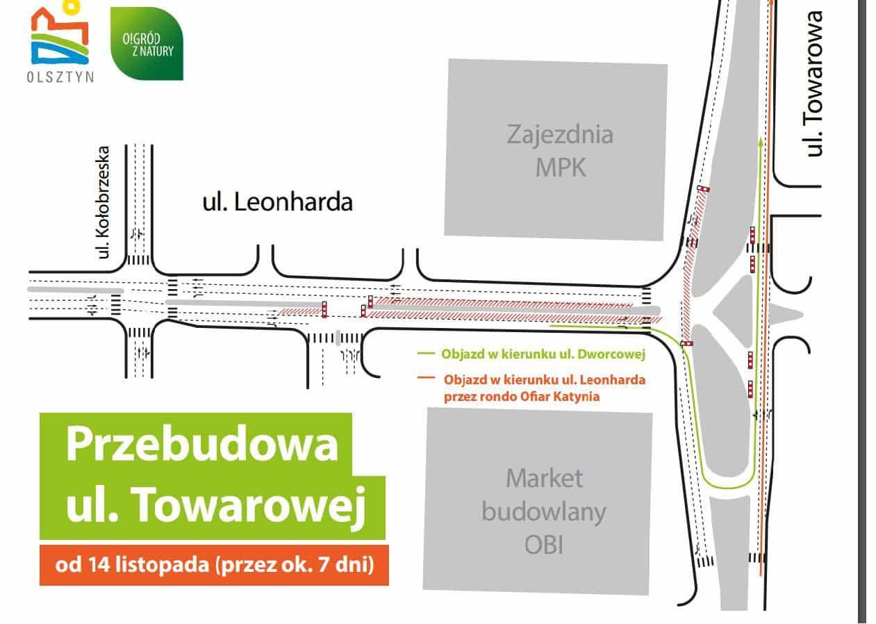 towarowa-mapa