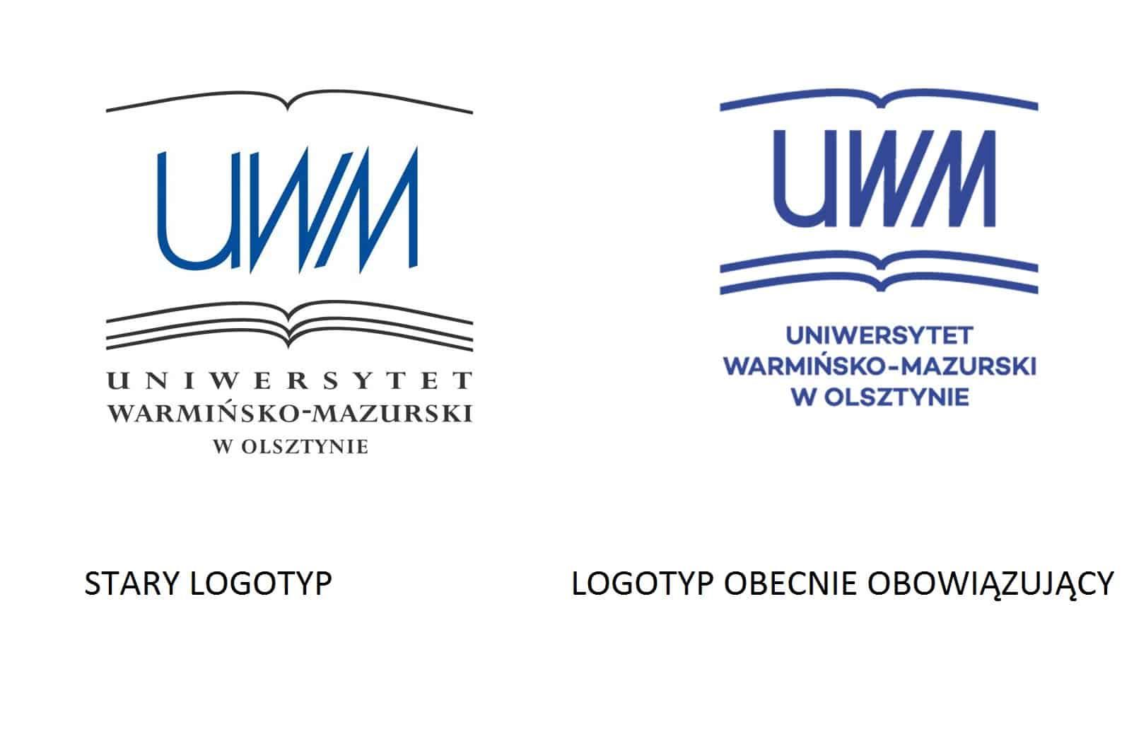 logo-uwm-obarek-2