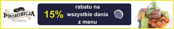 prohibicja1