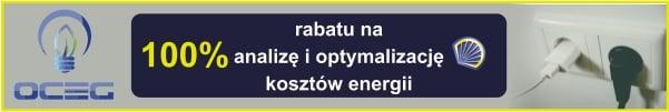 oceg2