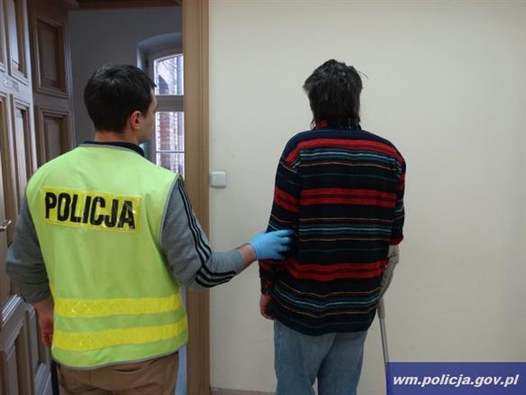 policja-zatrzymany-2