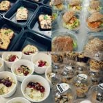 Dieta z Fit King Catering