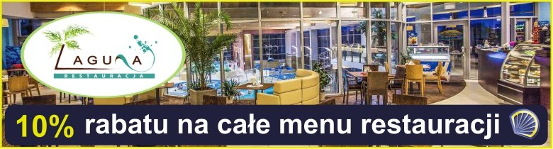 restauracja-laguna-2