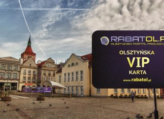 rabatol new 3
