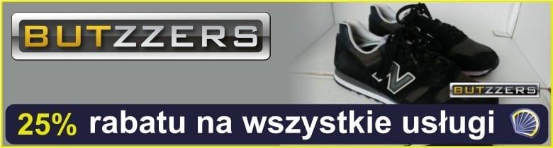 butzzers-kurier-1