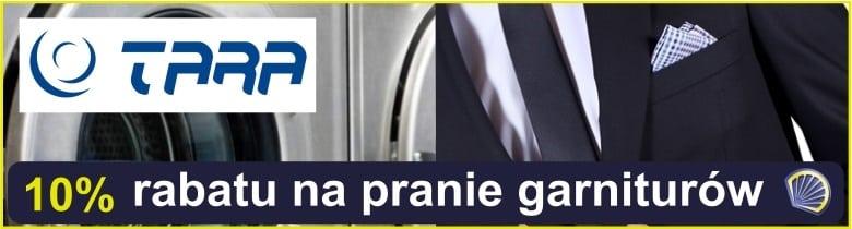 tara-pralnia-garnitury
