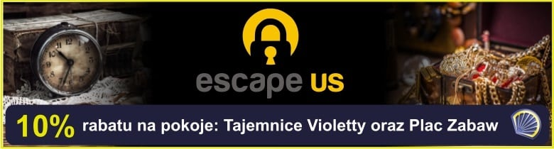 escape-us-new1