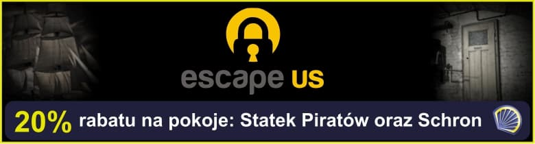 escape-us-new2