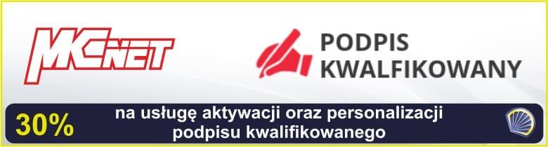 mknet-2