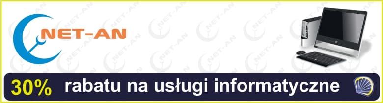 net-an-usługi-informatyczne-2