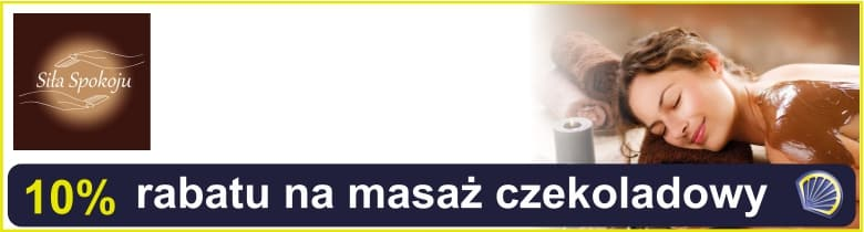 masaż4