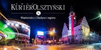 Twój Kurier Olsztyński