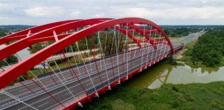 most niepodległości