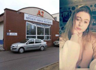 15-letnia Patrycja zgłosiła się do trzech szpitali. Zmarła w domu kilka godzin później