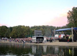 Festiwal Disco Polo podzielił mieszkańców Olsztyna. Jakie jest twoje zdanie?
