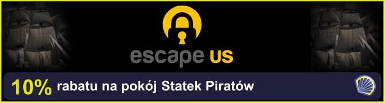 escape-us-statek-piratów-kurier-new