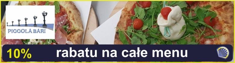piccolari-pizza-2