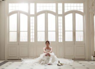 Koszt sukni ślubnej? Sprawdź kiedy warto zainwestować