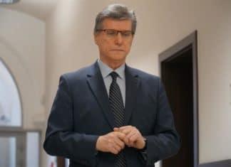 Prokuratura złożyła apelację od uniewinnienia b. prezydenta Olsztyna