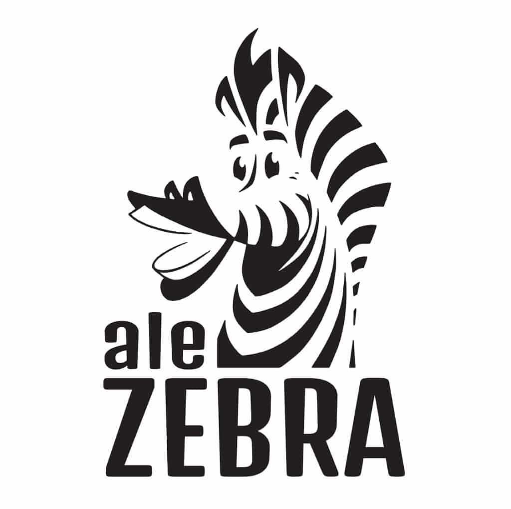 ale zebra olsztyn