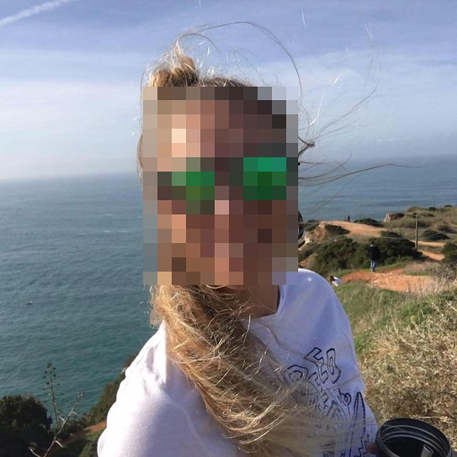 18-letni mężczyzna z 40-letnią kobietą sama randka pokaż odmianę 1