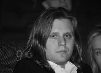 Piotr Woźniak-Starak nie utonął? Prawdopodobna przyczyna śmierci. Nowe ustalenia jak zginął