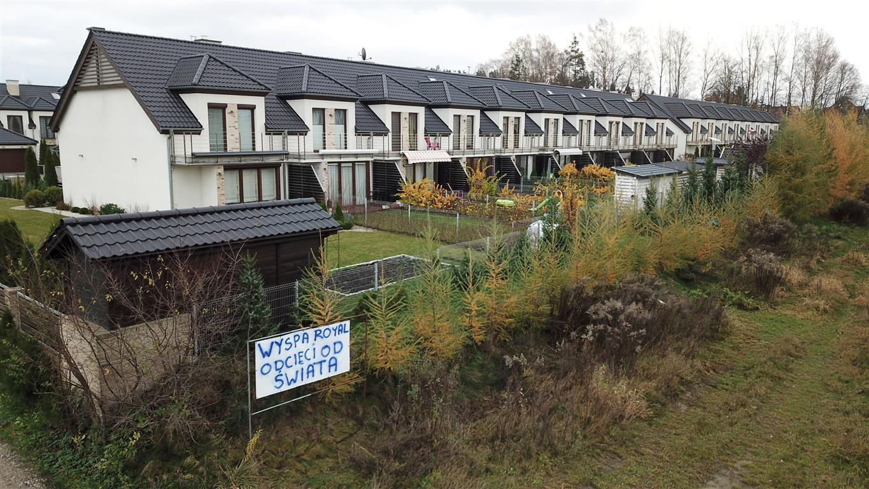 Niepubliczne przedszkole w Rnowie - Gmina Dywity