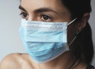 WHO: koronawirus nie zniknie latem jak grypa