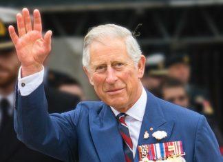 Brytyjski następca tronu, książę Karol ma pozytywny wynik testu na koronawirusa