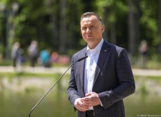"""Program """"Moja Woda""""- 100 milionów złotych na 20 tysięcy przydomowych retencji"""