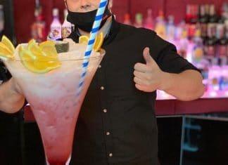 Największy klub w Olsztynie ma niezwykłą ofertę: pijesz bez limitu