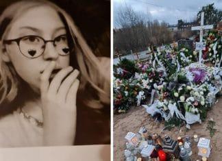 15-latka umierała w męczarniach. Rodzina wzywała karetkę przez dwa dni